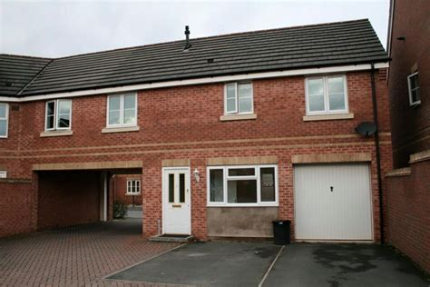 3 bedroom houses to rent in hereford 3 bedroom houses to rent in hereford 28 images 3 bedroom semi detached house to
