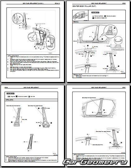 manual repair autos 2011 toyota prius electronic throttle control service manual auto manual repair 2012 toyota prius plug in hybrid electronic throttle control