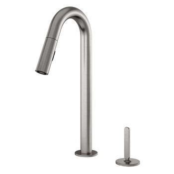 delta vessona kitchen faucet attention the orientation delta vessona bathroom faucet