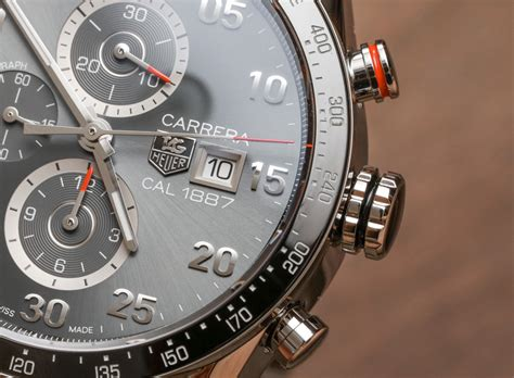 best place to buy tag heuer best place to buy tag heuer 1887 automatic