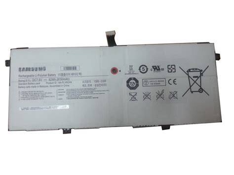 Hp Toshiba K01 genuine aa plvn2an battery for samsung ativ 930x5j k01 np930x5j k02de 15 6 inch notebook