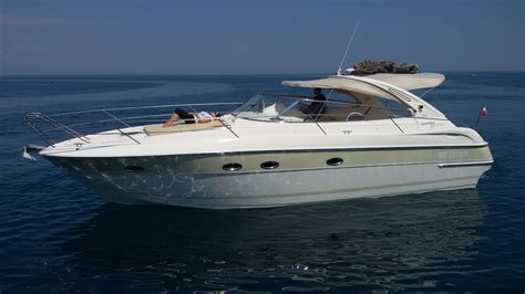 ta bay boat jet ski rentals ta fl water sports taormina boat excursions water sports