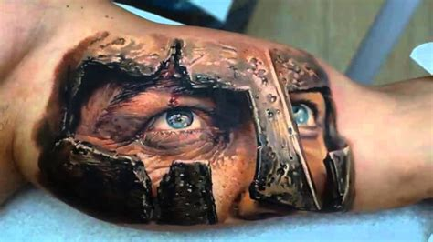 coolest tattoo fabulous best tattoos 80 for your ideas with best