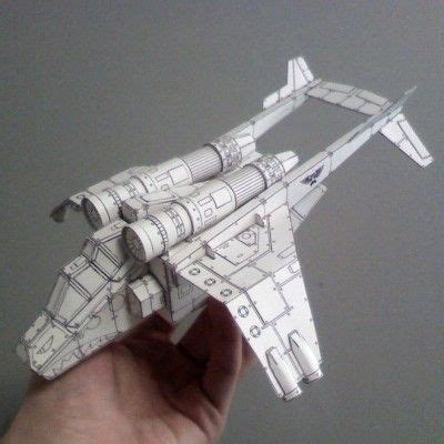 40k Papercraft - 78 best images about 40k on papercraft wolves