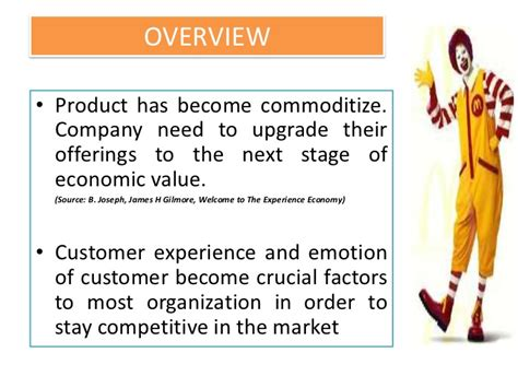 Mba With Customer Service Experience by Applied Business Research Mba Customer Experience 160511