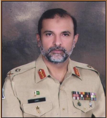 six pakistan army officers promoted to rank of lieutenant