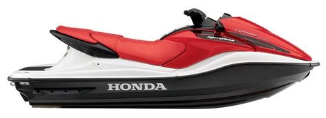 2007 honda aquatrax f 12x picture 177451 boat review