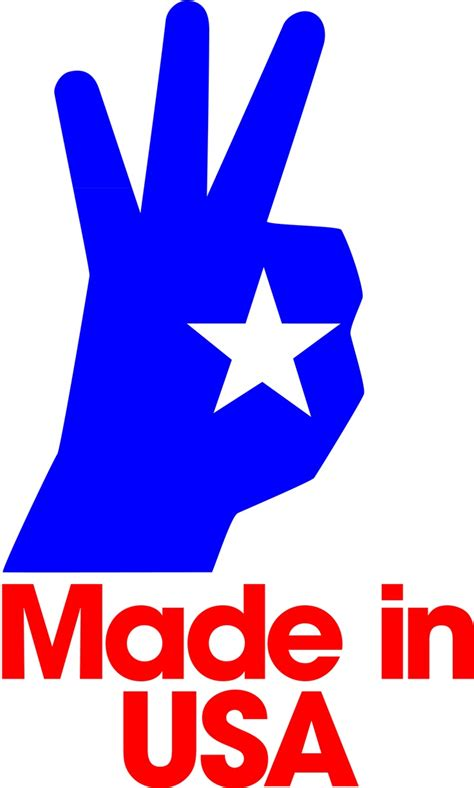 made in usa that s americanapparel madeinusa