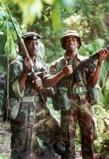 jamaica | constabulary and defence force page 11