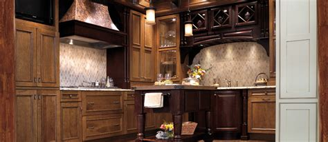 Welborn Cabinets by Wellborn Cabinets Warranty Cabinets Matttroy