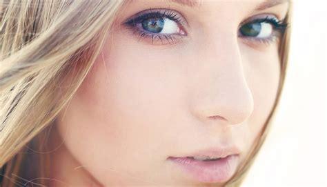 tutorial make up sederhana tapi tetap cantik 19 cara make up sederhana tapi tetap cantik sahabat