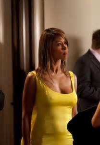 single ladies fashion round up with stacey dash