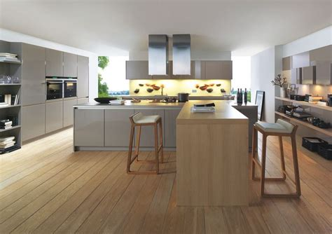 schuller kitchen cabinets german kitchens by design schuller german kitchens