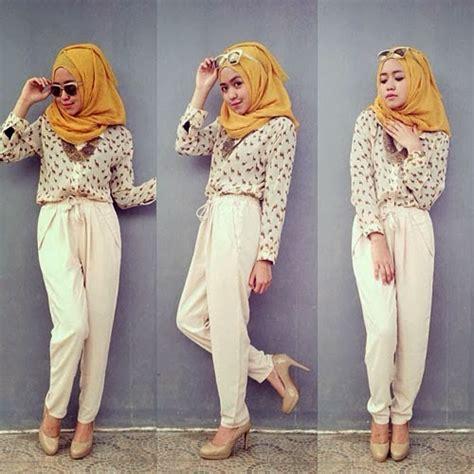 Baju Muslim Anak Anak Masa Kini fashion remaja masa kini holidays oo