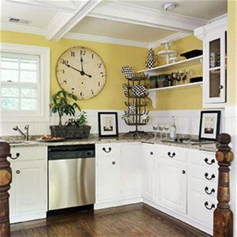 yellow kitchen walls with white cabinets 74 best images about yellow and grey on pinterest grey