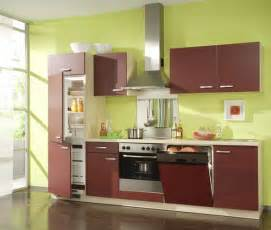 Furniture For Small Kitchens Modular Kitchen Designs And Accessories
