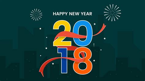 happy  year  wallpaper  images