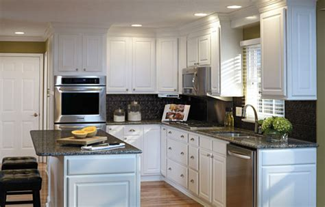 Kitchen Cabinets Augusta Ga by Kitchen Makeovers Renovation Stories Masterbrand