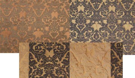tendaggi antichi belleri tessuti