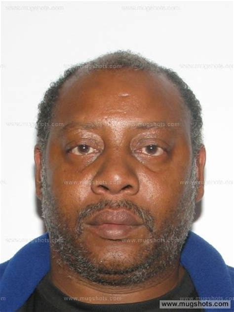 Spotsylvania County Arrest Records Gregory Anthony Fox Mugshot Gregory Anthony Fox Arrest Spotsylvania County Va