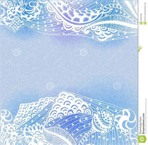 pattern engineering ornaments hand drawn royalty free stock photos image