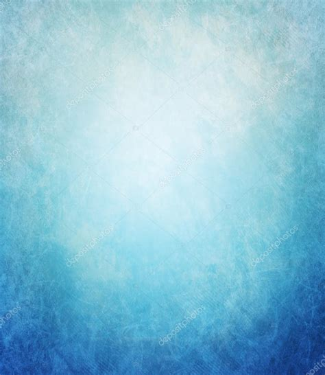 the gallery for gt pale backgrounds pale sky blue background stock photo 169 horenko 46440083