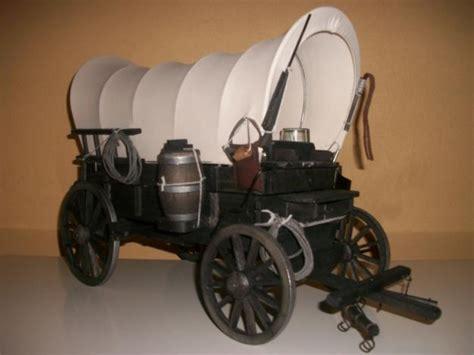 fotos de carretas de epoca mi sala de 5 los medios de trasnporte de la 201 poca colonial