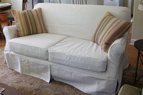 20 Collection Of Denim Sofa Slipcovers Sofa Ideas Denim Slipcovers For Sofas