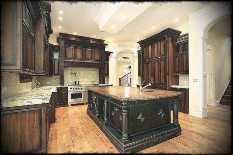 oak kitchen cabinets size coffee table shocking
