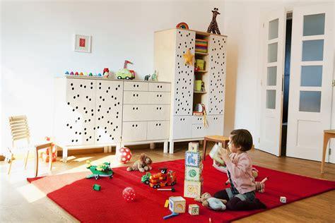 Kleiderschrank Für Kinderzimmer by Esszimmer Ikea