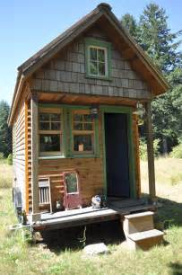 Micro House by File Tiny House Portland Jpg Wikimedia Commons