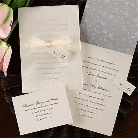 translucent overlay wedding invitations occasions to translucent overlay wedding invitations