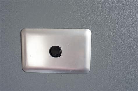 Socket Antena Tv Plastik image of antenna socket freebie photography