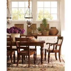 Pottery Barn Dining Room Ideas Pottery Barn Dining Room Decorating Ideas 2017 2018 Best Cars Reviews