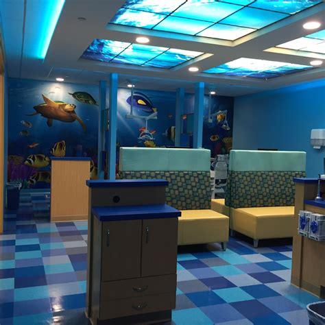 Medicaid Office Mobile Al by Mobile Bay Dental Vision Semmes In Semmes Al Whitepages