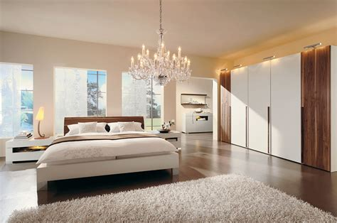 Modern Chandeliers For Bedrooms Chandeliers For Bedroom Home Design Ideas