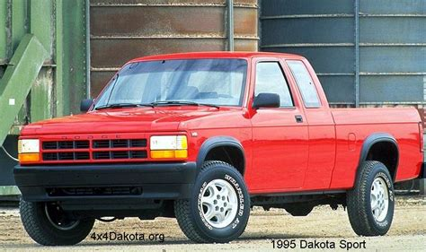 manual repair autos 1996 dodge dakota spare parts catalogs service manual 1996 dodge dakota club air bag removal 1996 dodge dakota slt club cab 4x4