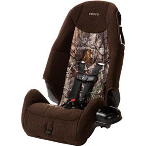 cosco camo car seat and stroller 17 best images about baby on mossy oak camo