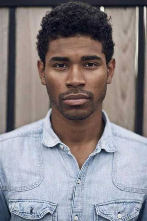 black men hairstyles chart fadesincuts pinterest 31 stylish and trendy black men haircuts in 2018