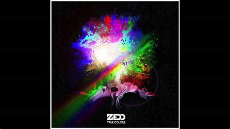 download mp3 zedd album true colors zedd kesha true colors remix youtube