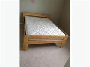 Bed Frames London Ontario Jysk Double Bed Frame Back Sense Mattress St Vital Winnipeg
