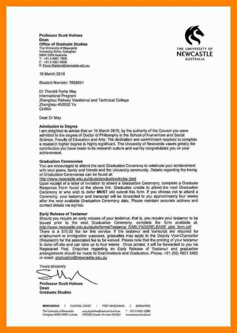 cover letter motivation letter 11 pdf motivational letter address exle