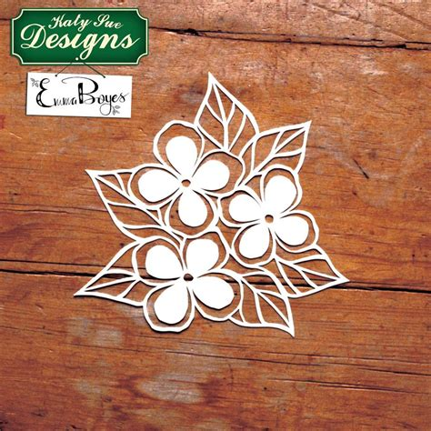 138 Best Paper Cut Images - adventures in paper cutting with boyes katy sue designs
