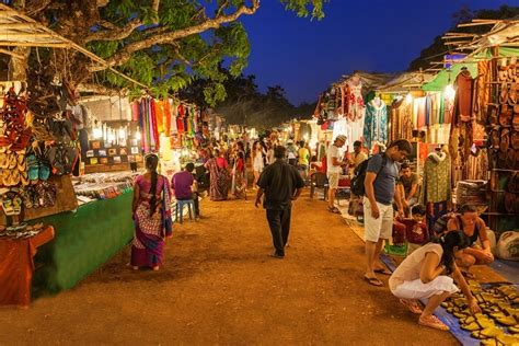 amazing places   street shopping  india