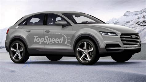 audi trademark audi trademarks quot q4 quot name news top speed