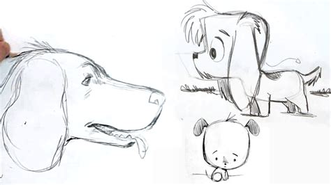 supercute animals and pets christopher hart s draw now how to draw three types of dogs curious