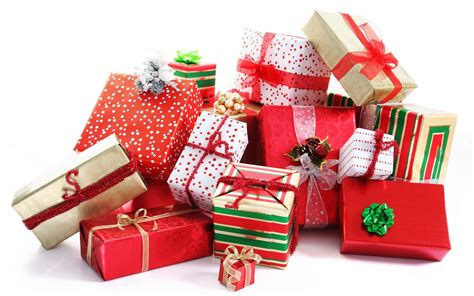5 ways how lagosians transform unwanted christmas gifts
