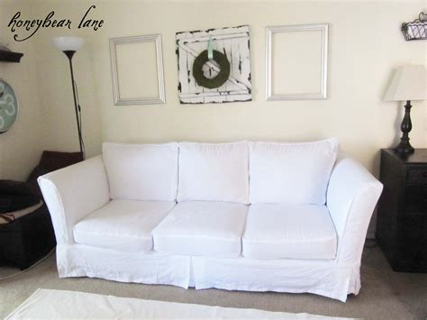 one piece sofa covers what is a slipcover sofa mainstays 1 piece stretch fabric