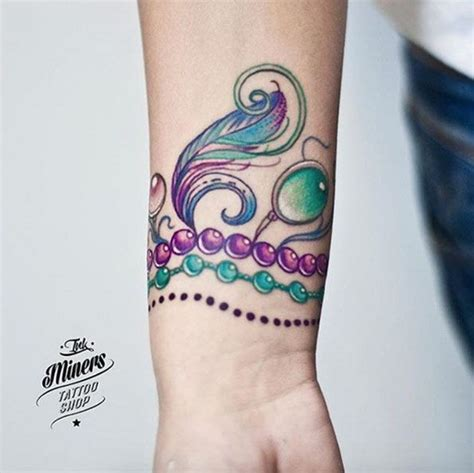 tattoo arm handle 1000 images about tattoo ideas on pinterest