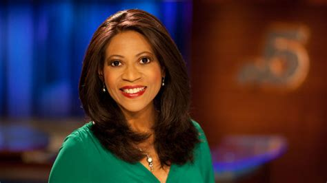today show weather anchors nbc 5 names deanna dewberry as consumer investigative